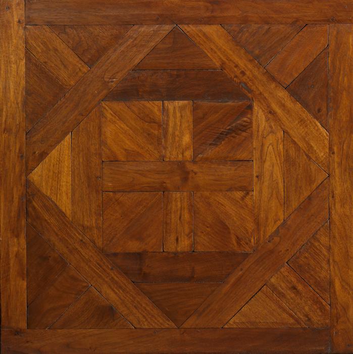 Brittany Panel Parquet