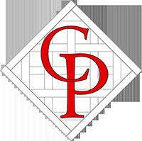 Contour Parquet, Inc.