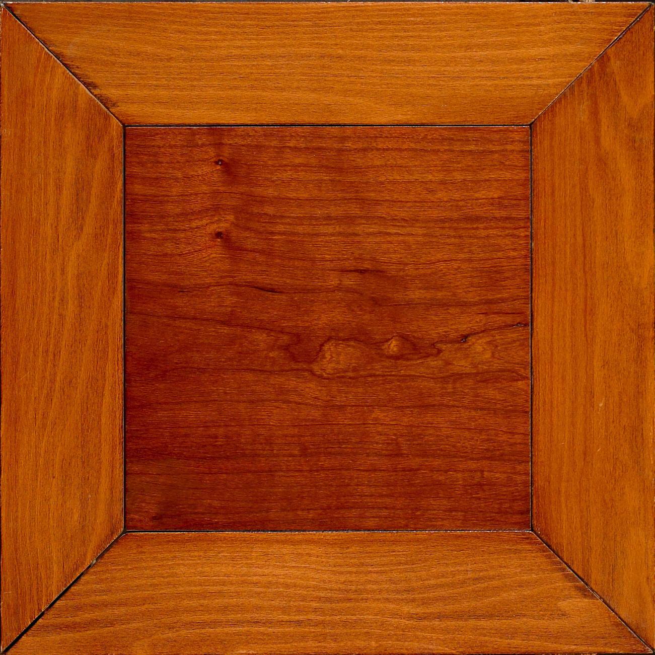 Monticello Panel Parquet