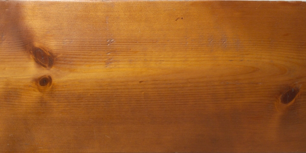 Pine Plank Floors